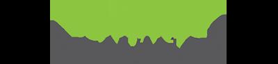 CarlsbadCravings logo