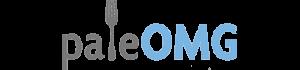 PaleOMG logo