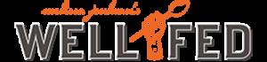 WellFed logo