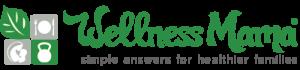 WellnessMama logo