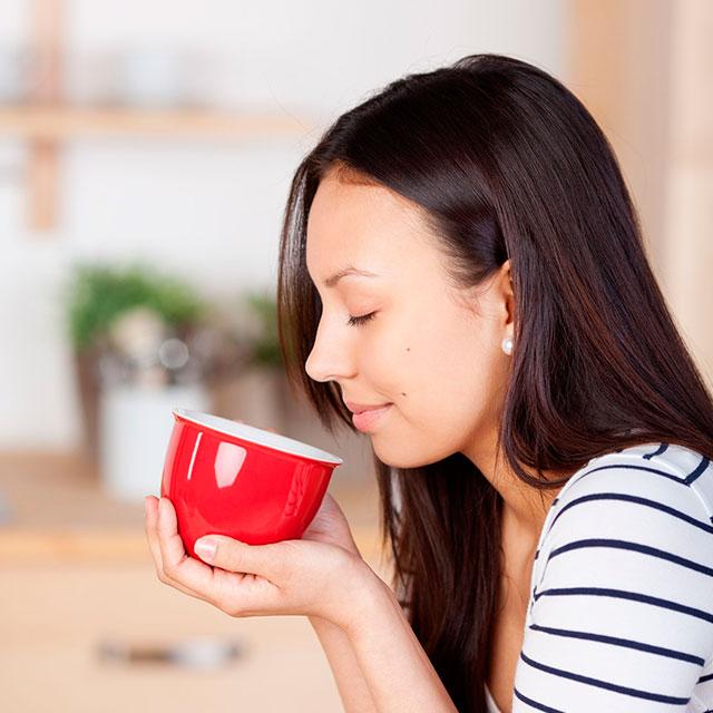 4 Foods That Fix Symptoms of Leaky Gut