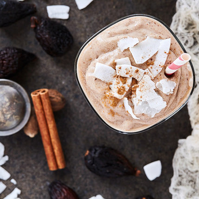 12 Holiday Snacks To Leave Out For Santa - Real Plans